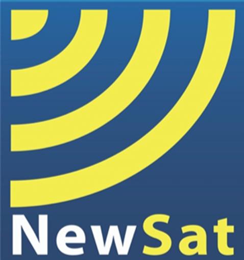 NewSatInt